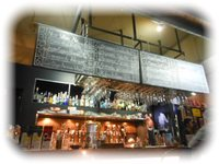 Two  Dogs  Taproom (11/7:六本木)