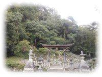 柏原散策の風景 2014.10.4