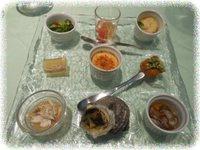 リストラン・テ・マツバラ (12/14:伊川谷)