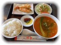 民生 東加古川店 (4/19:東加古川)