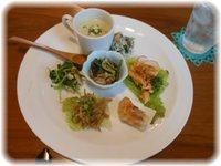 More Dining てまりぼく (5/30:播磨町)