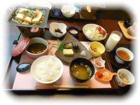 磐梯熱海温泉 金蘭荘花山 -4 (10/24)