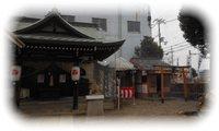 阪神淡路大震災から21年目の神戸 2016.1.17