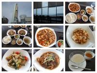 スーツァンレストラン陳 高松店 (10/9:高松)