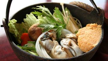 海鮮料理 みやざき
