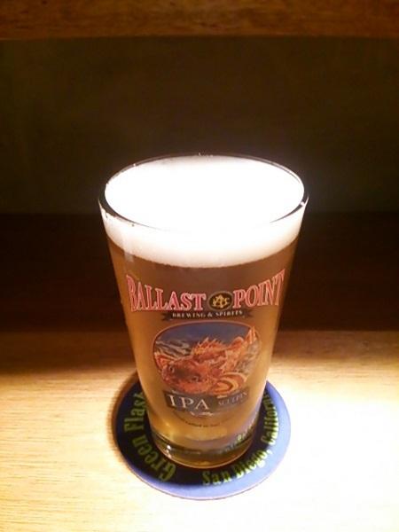 Cheers‼