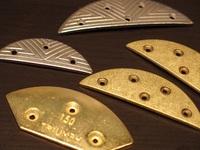 「Vintage steel」
