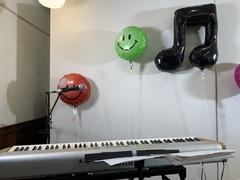 call....it sings 5周年ライブ