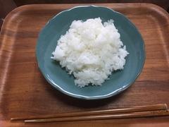 """青森県産 新米 あさゆき""""本日(10/11)より販売開始!"""