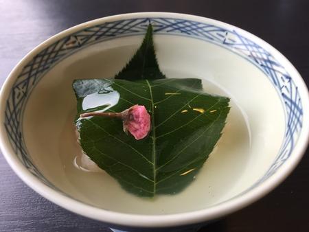 休日のお昼に、ゆっくりと会席 ~ 東京田村 ~