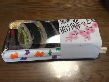 加古川ギュッとメシのブースは、大混雑! ~加古川ご当地グルメフェスティバル~