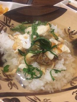 和洋折衷、お料理のジャンルが多種です! ~ 創菜美 空海 ~