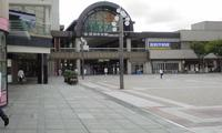 三都物語 ~そして神戸~