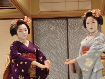 お米屋談義オフ会2011in京都、参加者募集中!