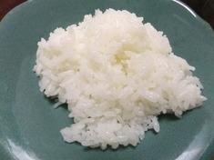 """""""山形県産 新米 つや姫""""入荷!本日(10/17)発売!"""