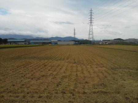 今年で10年のお取引 ~2012/09/08滋賀県長浜市