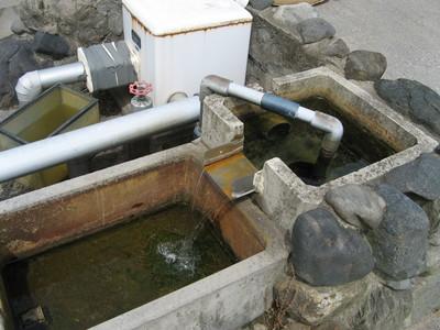 農工舎~滋賀県長浜市~2009/05/23