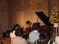 プティ・コンサート 8th