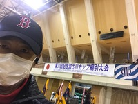 加古川カップ綱引大会