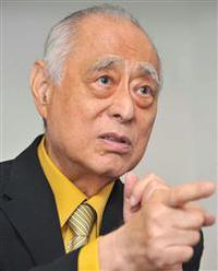 【朝日の大罪】俳優・津川雅彦が緊急寄稿