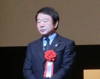 日本の出番、祖国は甦る