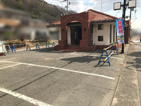 高砂市中筋の貸店舗・事務所(賃貸)