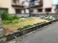 加古川市平岡町新在家の土地(売買)