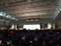 YEG 全国大会『おかやま大会』 #1