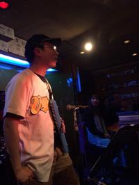 美空卒業ライブ、vol.30