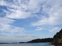 島時間にゆだねて、自分を知る旅〜夏季ワークショップへのお誘い