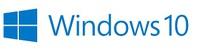 年2回(3月と9月) に決定 「Windows 10」のメジャーアップデート