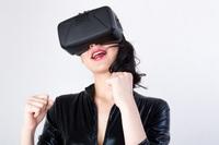 VRの悪用はどこまでできる?
