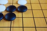 ビッグデータ不要のAI棋士「AlphaGo Zero」