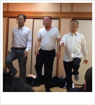 高砂YEG 定期総会+α