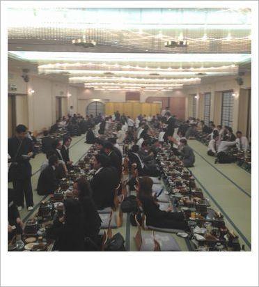 洲本YEG 新年度会