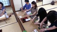姫路得とくゼミナール第1弾!