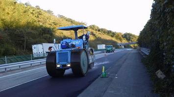 神戸淡路鳴門自動車道2