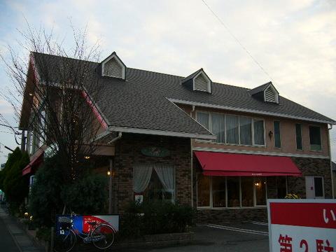 ダンマルシェ レ・ブレ店(明石市)