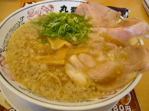 丸醤屋 東加古川店(加古川市)