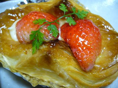 パン・ルセット (Pain-recette)(神戸市須磨区)
