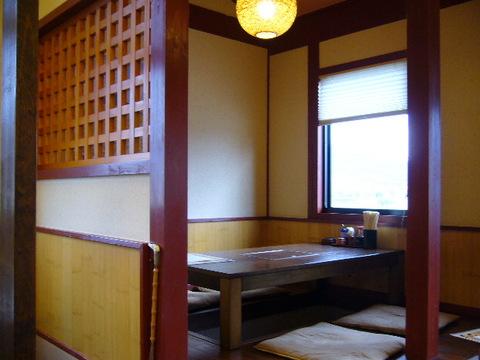 池田製麺所 真心うどん☆さぬきうどん(高砂市阿弥陀町)