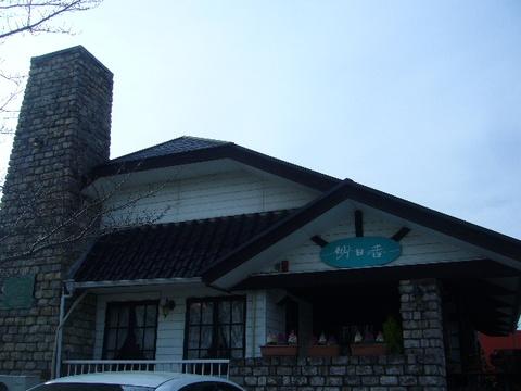 明日香 播磨店☆自家焙煎珈琲(加古郡播磨町)