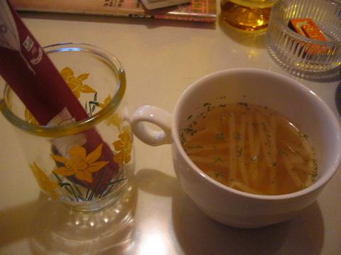 昭和レトロ喫茶 モコマコ(加古川市加古川町)
