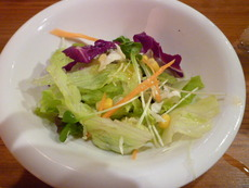 Cafe Barolo(バローロ)☆(神戸市兵庫区)
