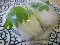くら寿司☆まぐろコラーゲンとか