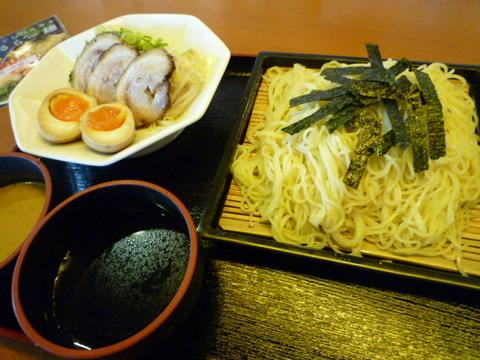 らー麺 藤平 加古川播磨店☆(加古郡播磨町)