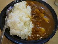 博多金龍 加古川池田店☆(加古川市尾上町)