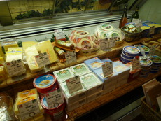 FROMAGE(フロマージュ)天満橋店☆(大阪 天満橋)