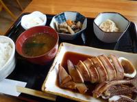 喫茶 欅(けやき)通り ☆日替わりランチ(高砂市荒井町)