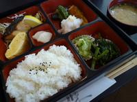 cafe fain(カフェ ファイン)☆(姫路市的形町)